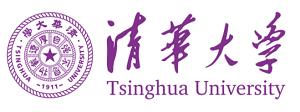 Tsinghua University.png