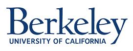 UC Berkeley.png