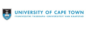 UCT.jpg