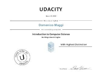 Udacity Certificate.jpg