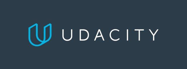 Udacity new logo large.jpg