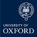 Uni of Oxford-logo 75x75.png