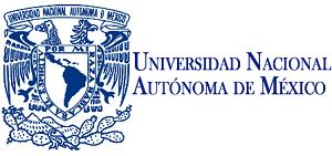 universidad nacional autónoma de méxic.png