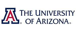 University-of-Arizona.jpg