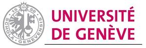 university of geneva.jpg