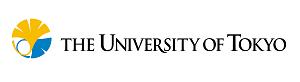 university-of-tokyo.png