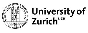 university of zurich.png