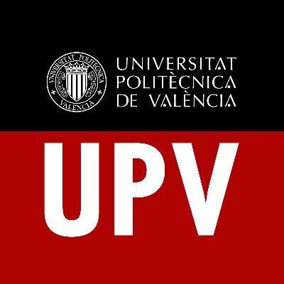 Esp Universitat Politecnica De Valencia Mooclab Connecting People To Online Learning