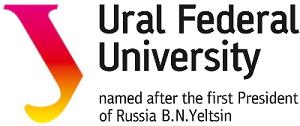 UrFU.png
