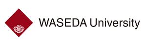 Waseda.png
