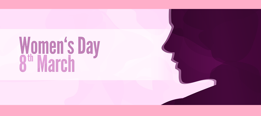 International Women's Day 2018: Free Online Courses for or