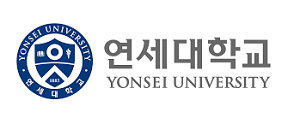 Yonsei.png