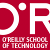 O'Reilly School of Technology logo.png