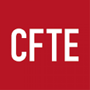 CFTE - Centre for Finance, Technology, and Entrepreneruship
