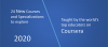 Coursera_new_July 2020_900x400.png