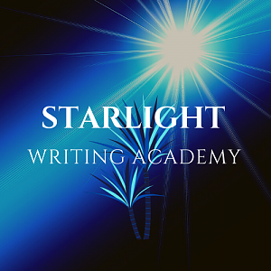Starlight Writing Academy Logo.png