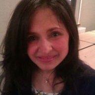 Iris Soliman
