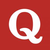 Quora Feeds