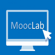 MoocLab