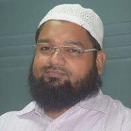 Shahriar Islam