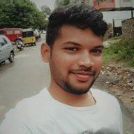 NareshKonda