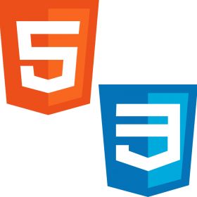 HTML & CSS for Web Developers