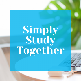Simply Study Together