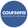Online Master's in Innovation and Entrepreneurship from HEC Paris on Coursera