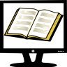 Glossary of e-Learning Terms