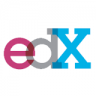 Understanding edX's New Pricing Model