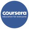 Professional Certificates on Coursera