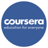Guided Projects on Coursera