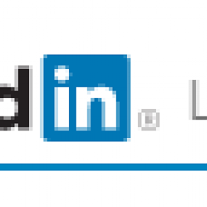 LinkedIn Learning | MoocLab - Connecting People to Online
